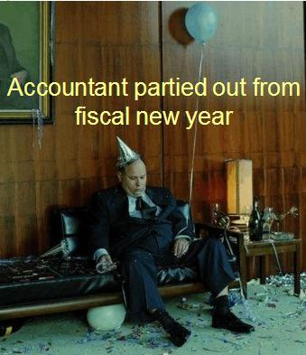 1000+ images about Chabot on Pinterest | Google, Search ...  |Accountant Stereotypes