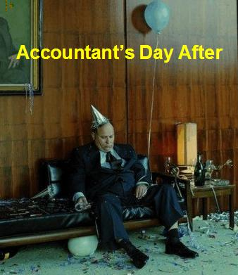 accountantdayafter