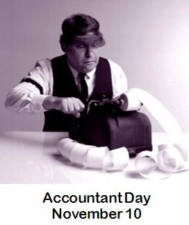 accountantdaylarge