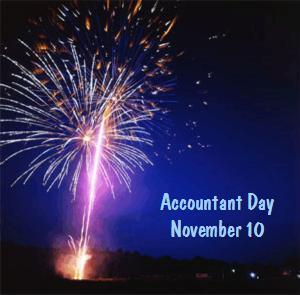 accountingdayfireworks