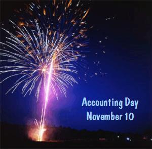 accountingdayfireworks1