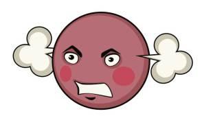 http://profalbrecht.files.wordpress.com/2008/12/angry-face.jpg