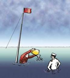 bailing-water-2