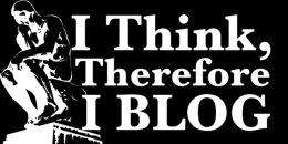 ithinkthereforeiblog