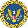 600px-united_states_securities_and_exchange_commissionsvg