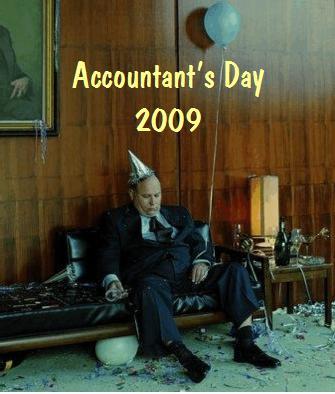 accountantsday2009