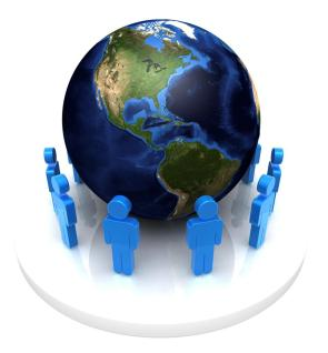 Image result for world view