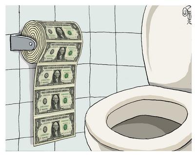 problem of inflation essay