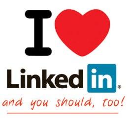 i-love-linkedin