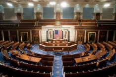 empty_congress_2013_6_7