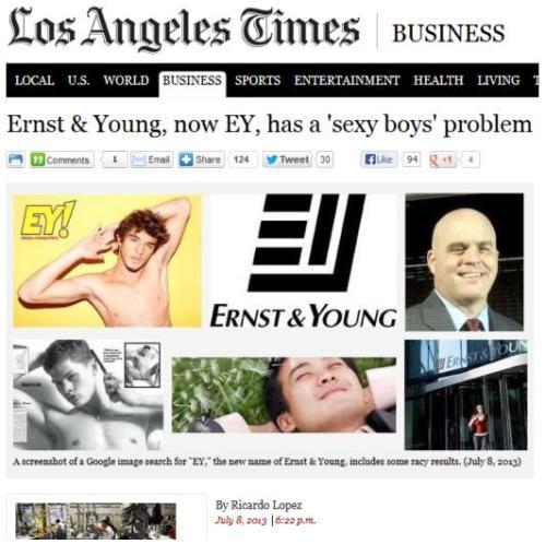 latimes-ey-sexyboys
