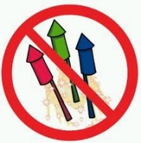 no-fireworks-3