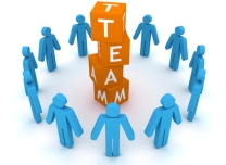 team-leadership