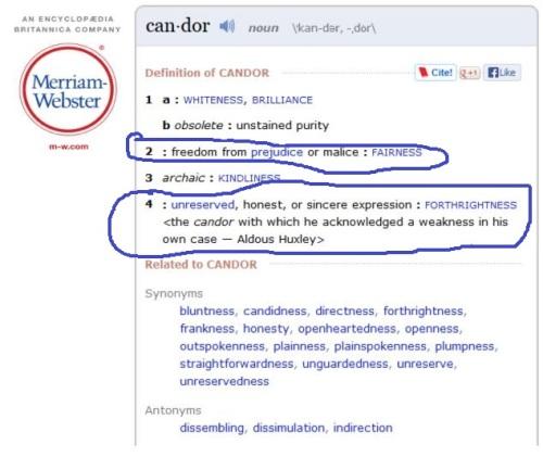 candor_definition_a_final