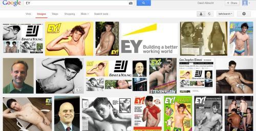 ey_google_images