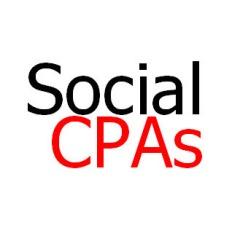 socialcpas