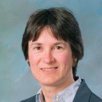 Professor Annette Nellen, San Jose State University