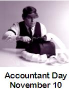 accountantdaySmall